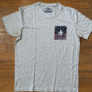 American Rag Men's Small T-Shirt